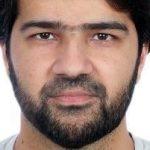 Muhammad Asim
