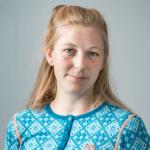 Julia Giebichenstein