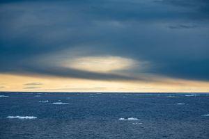 Barentshavet