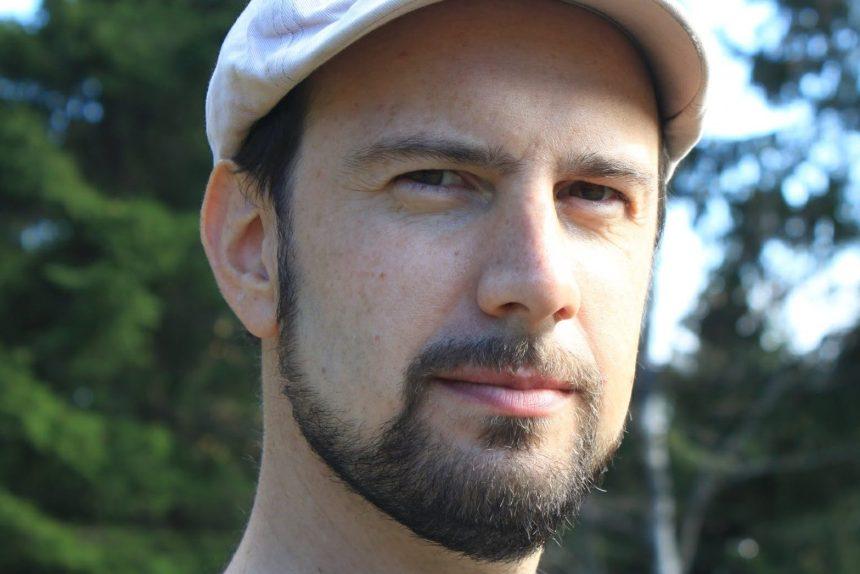 Nicolas Dupont