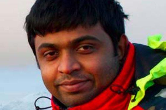 Rahman Mankettikkara
