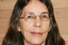 Eva Falck