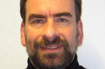 Joachim Reuder