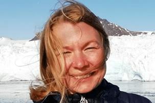 Christine T. Kollsgård
