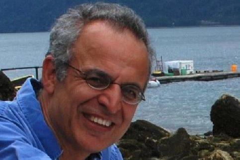 Murat van Ardelan