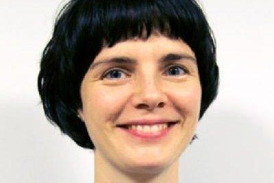 Pernille Feilberg