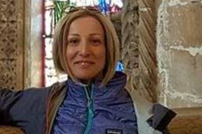 Tatiana Tsagaraki
