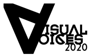 Visual Voices 2020