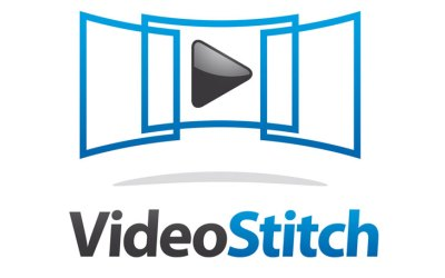 VideoStitch Releases Version 2.2 of its 360° Post-Production Software