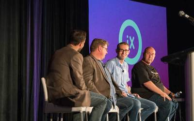 Southeast's Largest Gathering of VR/AR and Digital Entertainment Creators at Full Sail Live