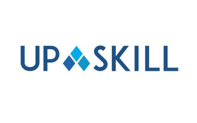 Enterprise AR Leader Upskill Closes $17.2M with Strategic Investments from Four Industry Leaders