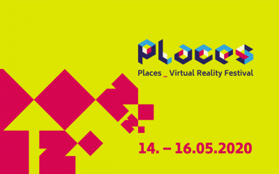 Germany's largest Virtual Reality Festival enters the second round