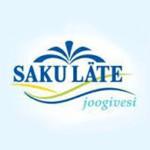 sakulate