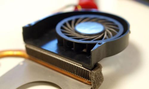 cd300002068 Arvutite täishooldus Arvutimeistrites tähendab seda, et Teie sülearvuti  hooldatakse otsast lõpuni riistvaraliselt ära.