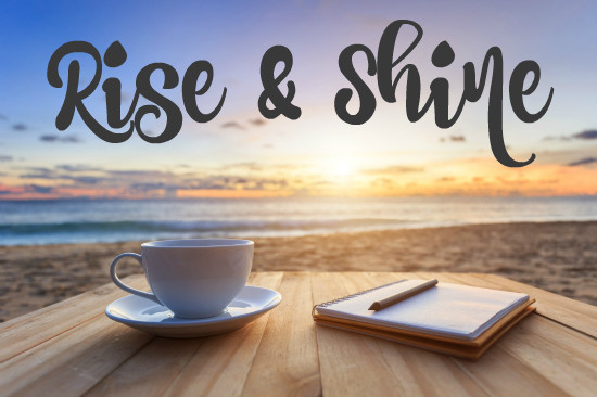 Rise-Shine-2016-550x366