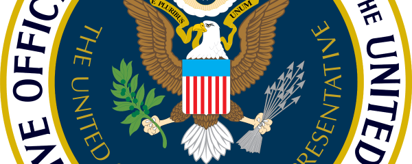 U.S., Mexico, Reach Preliminary Agreement in Principle in ...