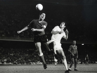FINAL_COPA_1970_AL_CAMP_NOU_xMADRID-VALENCIAx_-_3.jpg