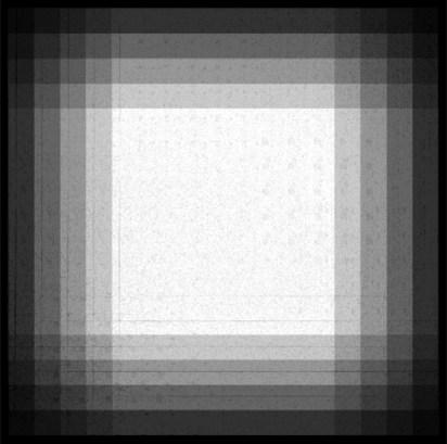 WeyantEtAl-1703.02402_f53.jpg