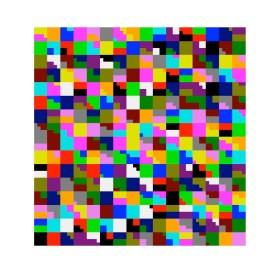 WarrenEtAl-1310.4502_f4.jpg