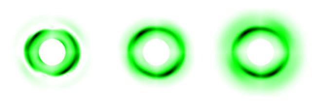 AronsonEtAl-1705.08703_f5.jpg