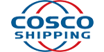 cosco-shipping