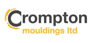 crompton-moulding-company