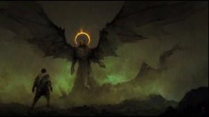 https://www.wallpaperflare.com/monster-with-wings-digital-wallpaper-digital-art-artwork-dark-wallpaper-mqkl/download/1920x1080