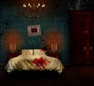 https://www.wallpaperflare.com/art-artistic-artwork-creepy-dark-evil-fantasy-halloween-wallpaper-snjoj