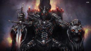 https://wallpaperaccess.com/evil-knight