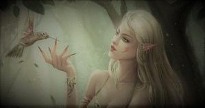 https://best-wallpaper.net/Fantasy-girl-elf-green-eyes-hummingbird-art-picture_wallpapers.html