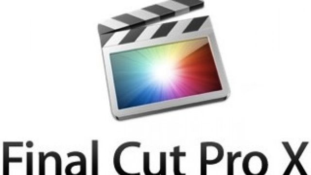 final-cut-pro-x-logo-with-words-4577544