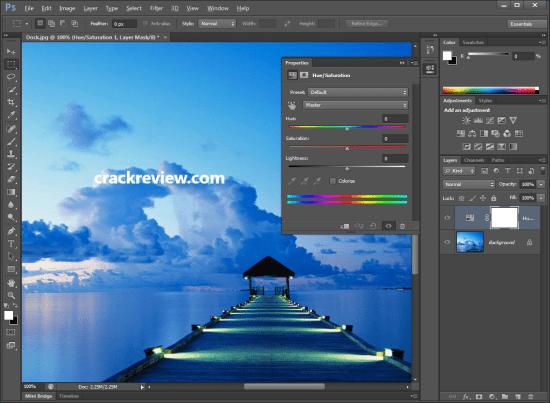 adobe-photoshop-cs6-crack-9396900