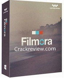 wondershare-filmora-crack-5387055-1897421