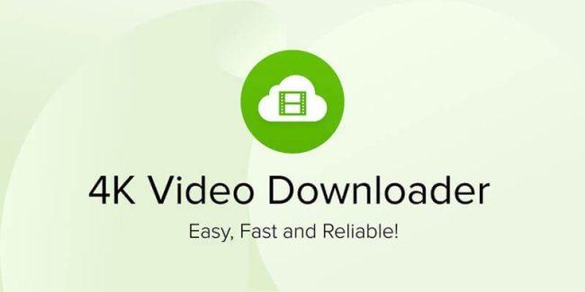 4k-video-downloader-cover-5826385