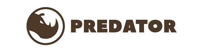 56_predator-logo-2920509