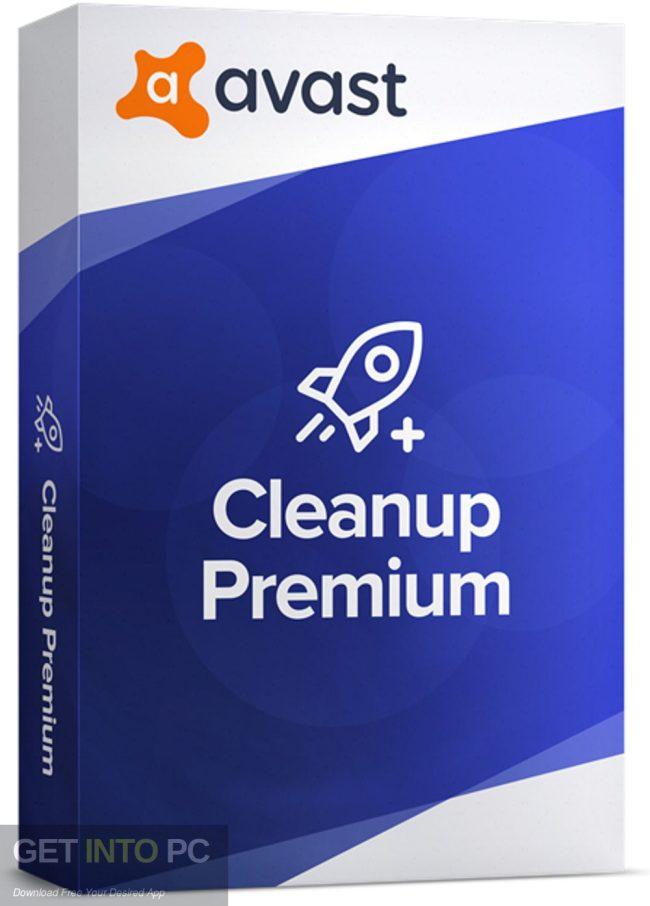 avast-cleanup-premium-2018-free-download-getintopc-com_-7279716