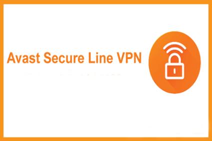 avast-secureline-vpn-6677015