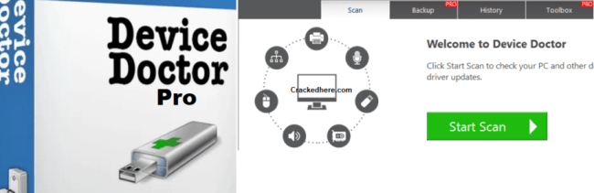 device-doctor-crack-full-keys-9283775