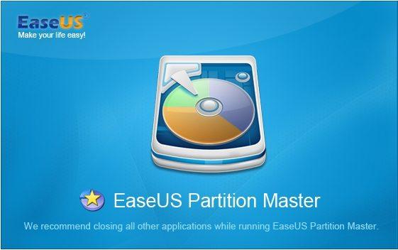 easeus-partition-master-crack-license-code-latest-5805907