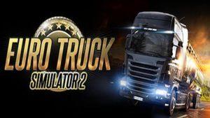 euro-truck-simulator-2-crack-300x169-1108193