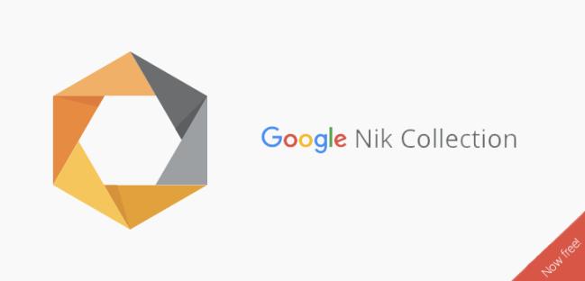 google-nik-collection-crack-7618494