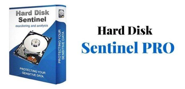 hard-disk-sentinel-pro-5-01-crack-1002775