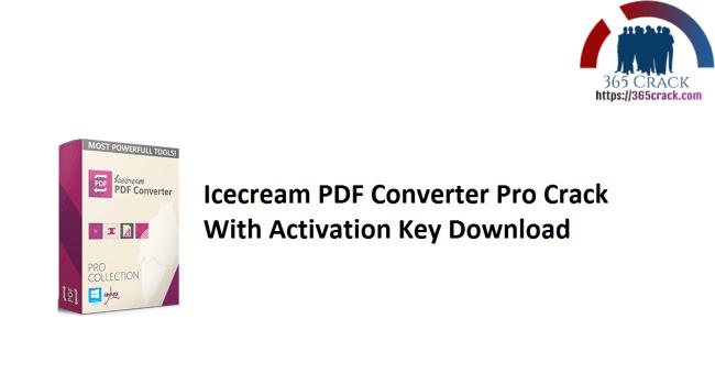 icecream-pdf-converter-pro-crack-with-activation-key-download-9513009