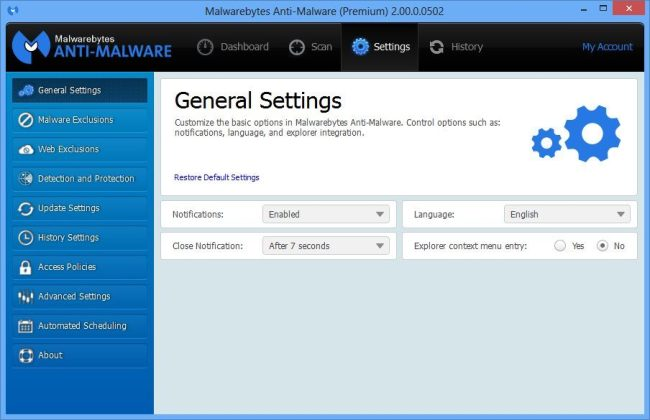 malwarebytes-anti-malware-2-0-has-fully-redesigned-ui-422225-5-7075339