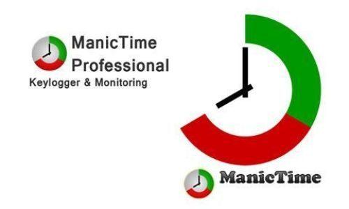manictime-4-5-12-incl-pat-1690488