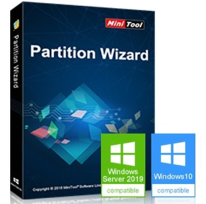 minitool-partition-wizard-pro-crack-2567542