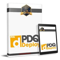 pdq-deploy-16-1-enterprise-free-download-9298229