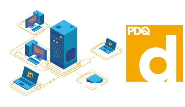 pdq-deploy-free-download-02-1495124