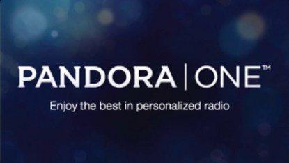pandora-crack-8153233