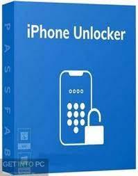 passfab-iphone-unlocker-crack-5068669-4371780